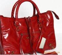 Сумка через плечо Restore ancient woman bag