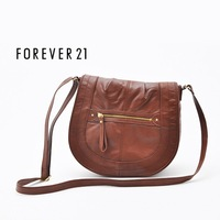 Free Shipping 2012 New Style Women Fashion PU Leather Shoulder Bag, Message Bag, Mini Bag for Women and Lady