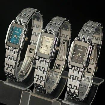 Free shipping luxury brand Wristwatches , women, brand watch,watches ladies