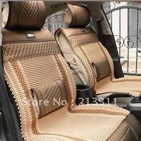 Car seat cushion car seat four seasons general viscose liangdian auto supplies
