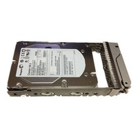 New 3.5 inch Hard Disk Drive 1TB HDD  542-0340 1TB 7.2K SAS ZFS hdd  inch Three Years Warranty