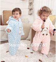 Платье для девочек children dress elegant double breasted girls clothing baby yarn one-piece dress dress baby M102