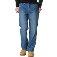 JEANSWEST men's clothing 10 oz jeans 181009 120