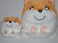 Free shipping 50 cm/  lovely mouse plush toy / girl's love