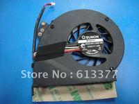 New  Laptop CPU  Cooling Fan For   Extensa 5235  5635  ZR6   MG55100V1-Q060-S99  DC5V  1.0W