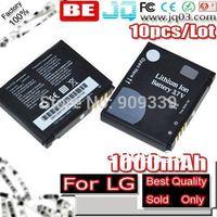 Original Standard IP-580A KM900 KM900e KU990 KW830 KC910e KU998 Battery Bateria Batterie AKKU Accumulator PIL ( Free Shipment )