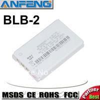 Real 1120mAh BLB-2 battery for nokia 8210/3610/5210/6360/6500/6510/7650/8850G/8855/8260 free shipping 20pcs/Lot