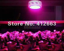 grow led light reviews