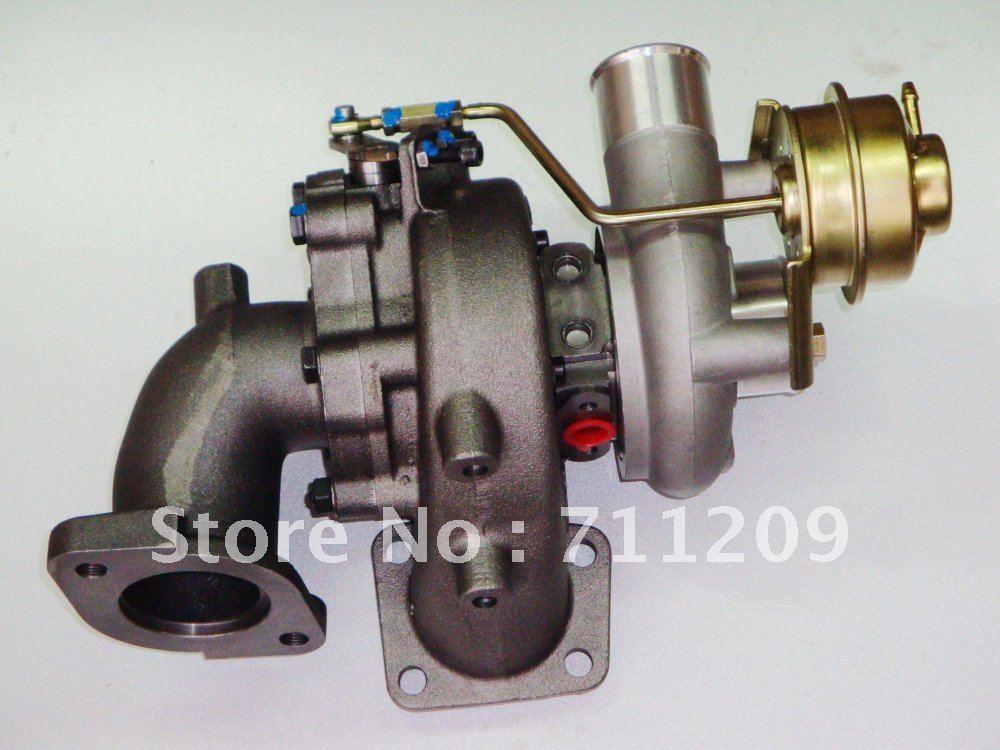 Consulta de velocidad TF035-VGT-Mitsubishi-L200-Pajero-III-2-5-TDI-4D56-49135-02652-turbo-turbocharge