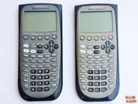 TI-89 Titanium Graphic Calculator For AP/SAT/ACT, student,engineer