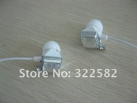 jewel  earphone with colorful choose shenzhen wholesaler with good quality+ shipping free