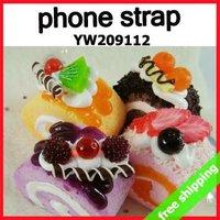 Ленты для мобильных телефонов