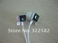 2012 wholesale earphone oem is available