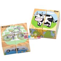 Maxim blocks child jigsaw baby toy awesome
