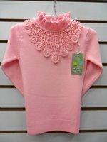 Свитер для девочек 3pcs/lot cartoon design baby boy sweater boy pullover children t shirt boys' children Pullover out sweater