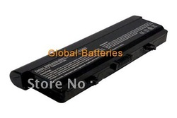 New 6600mAh OEM laptop battery for Dell GP952,Inspiron 1525, Inspiron 1526, Inspiron 1545, Inspiron 1546, Vostro 500 ,312-0625(China (Mainland))