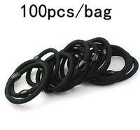 Accessories hair accessory hair accessory black plus velvet hair rope tousheng headband popular free shipping