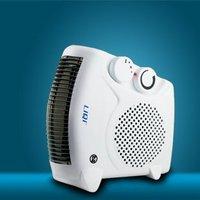 Electric heater, heater, NOVA, bathroom warm air blower fan, cold hot amphibious bath the baby