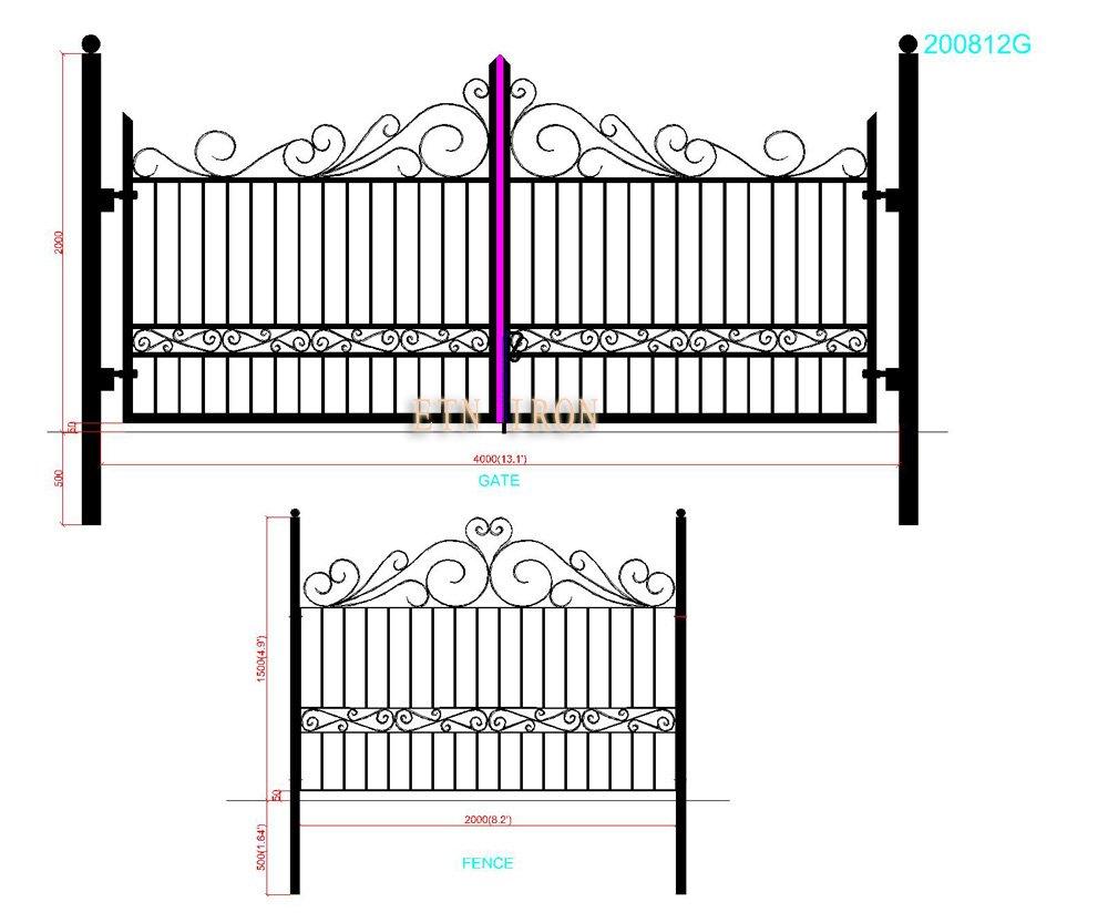 Cheap bathroom designs - House Gates And Fences Designs Images