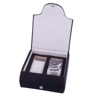 Jewelry box quality watch storage box storage watch male boutique