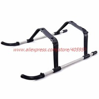 MJX  T40 T40C T640   rc helicopter spare parts  Landing gear component   Free shopping