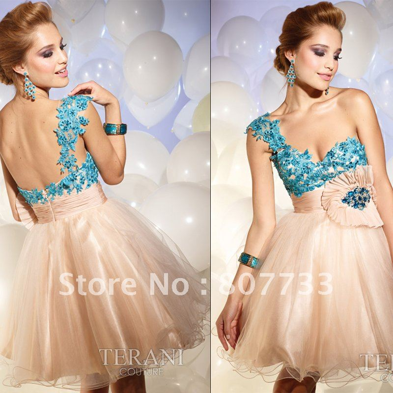 Prom dresses, b... Rose Wholesale Apparel Cheap Online