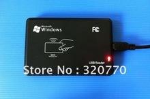wholesale rfid card reader