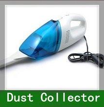 wholesale electric vacuum