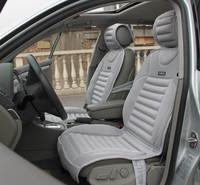 Wrc car seat bumpmaps breathable material jm004a AUDI a4 l a6l q5q7