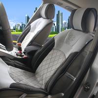 2012 new arrival quality car cushion AUDI q5 cushion q5 seatpad zd1205-2