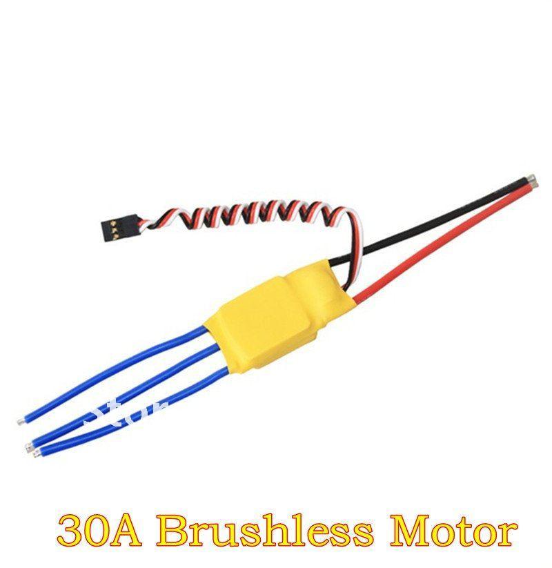 brushless outrunner wiring diagrams brushless wiring diagram free
