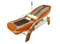 Special Offer !!! Ceragem Jade Massage Table---- Free Shipping