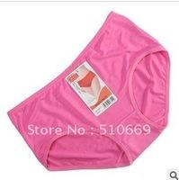 Женские трусы-шортики StyleWomen 1 /lotNew ' , CKNK10 CKNK010