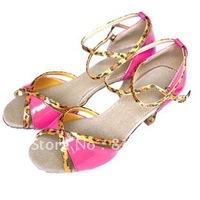 Мужская обувь для танцев , Samba