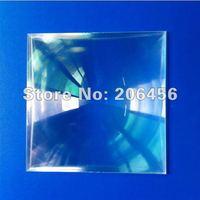 310*310mmF450mm fresnel lens for DIY projector-D