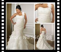 Свадебное платье line