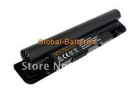 New 4400mAh OEM laptop battery for Dell N887N,Vostro 1220, Vostro 1220n0F116N, 0J037N, 18650A, 312-0140, 429-14244, F116N,P649N