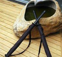 Global DHL Free shipping:1.25m+Hot Selling 30pcs/lot Katana Umbrella Japanese samurai swords umbrella creative umbrellas