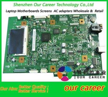 Formatter board for HP LaserJet M2727MFP Formatter Board CC370-60001