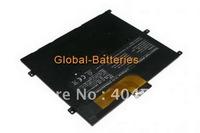 New 2400mAh OEM laptop battery for Dell T1G6P,Vostro V13, Vostro V130,0449TX, 0NTG4J, 0PRW6G, PRW6G, T1G6P