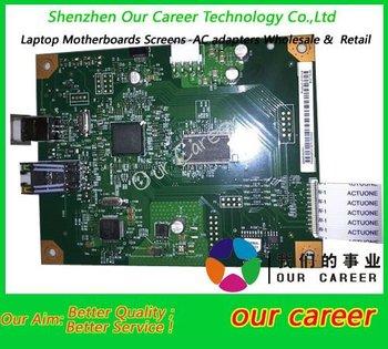 Q5965-60001 for Hp Color LaserJet Printer 1600 2600 FORMATTER USB NETWORK Board