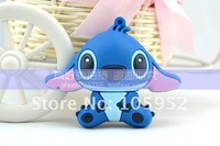 FREE SHIPPING lovely Creative cartoon USB Flash Drive 16G /32G