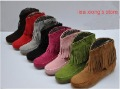 Free Shipping Ladies Fashion New Korean ankle Boot  Sexy Ladies Favourite Lovely Boots