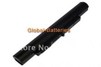 New 2200mAh OEM laptop battery for Fujitsu SQU-905, LifeBook MH330 UMPC,916T2023F, CP489491-01, FPCBP260, SQU-905