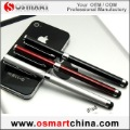 Free Shipping Stylus pen for Android Tablet PC touch screen stylus pen