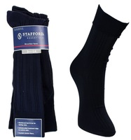 free shipping ~ 20pair/lot,Factory direct sales.Ultra low-cost, men sport socks ,SIZE 45-50