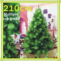 Рождественские украшения gangheng MC-138