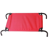 Free shipping, super quality Hot selling Jumping pet bed cat playing mat,  color very few in stock,77*43cm