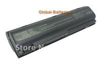 New 8800mAh OEM battery for Hp PB995A,Special Edition L2000, G3000 Series, G5000 Series, HP Pavilion DV1000, DV1200, DV4000