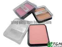 Fresh & Brand New in Package Bubble Rouge Cream Blush Make up Face Blusher 8 Colors for Choosing